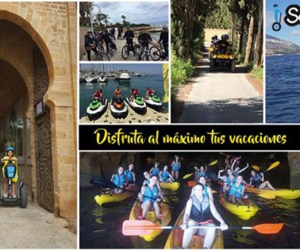 Excursiones-y-tours-denia-y-Javea