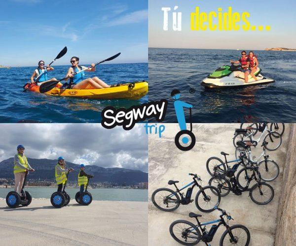 Excursiones-y-tours-denia-y-Javea2